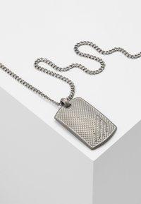 Police - HAVASU - Necklace - silver-coloured - 5