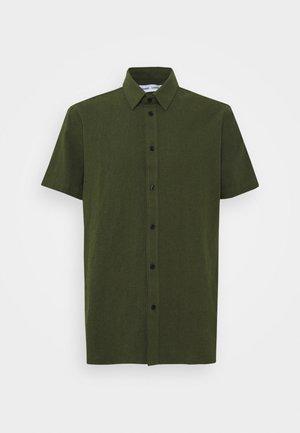 VENTO - Shirt - thyme