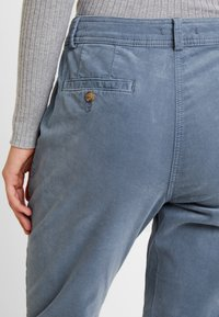 edc by Esprit - Chinos - grey blue - 4