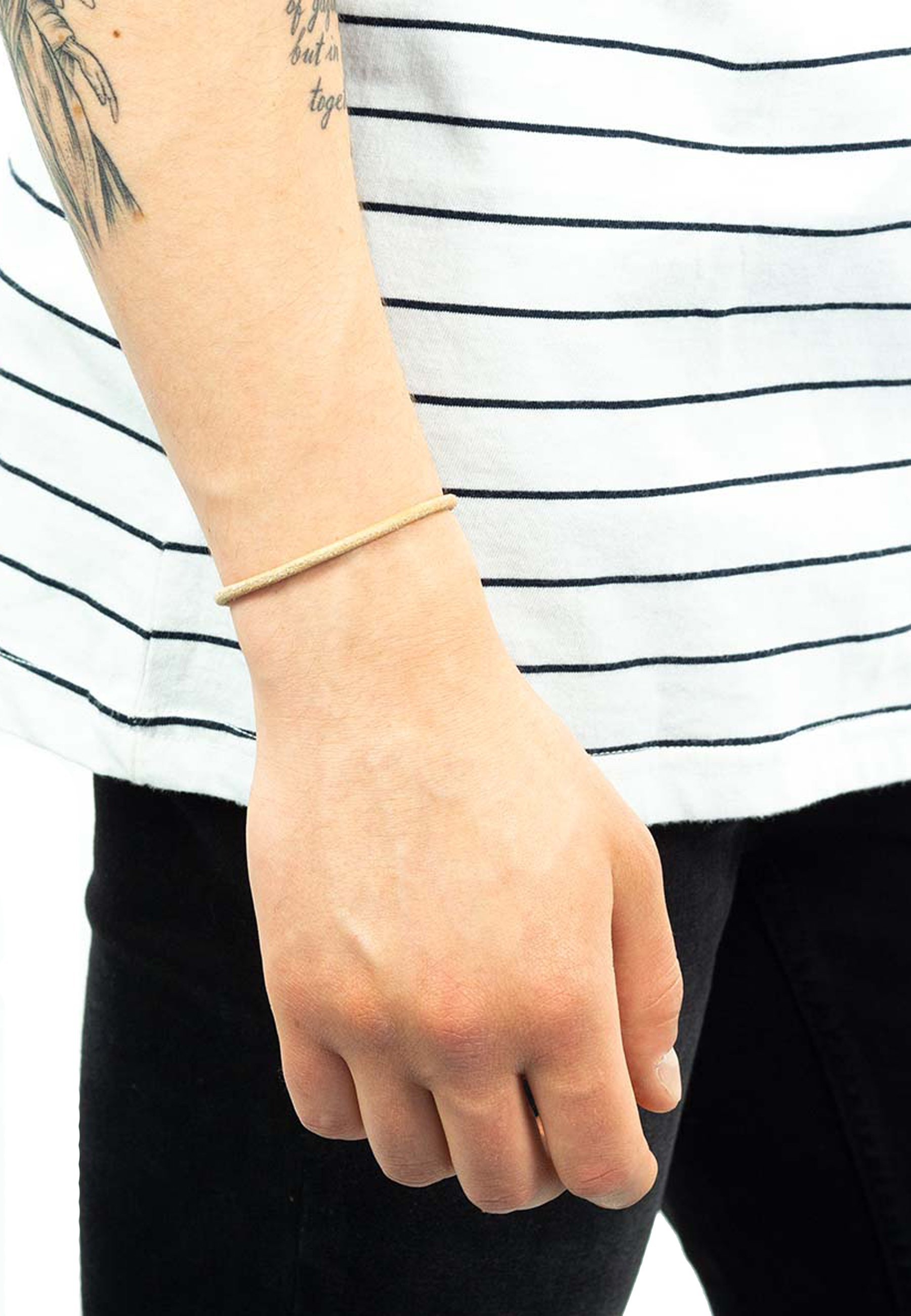Damen EINAR - Armband