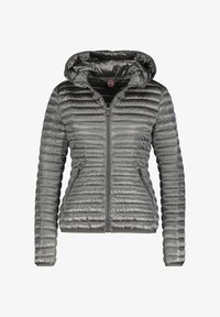 Colmar Originals - Down jacket - grau - 0