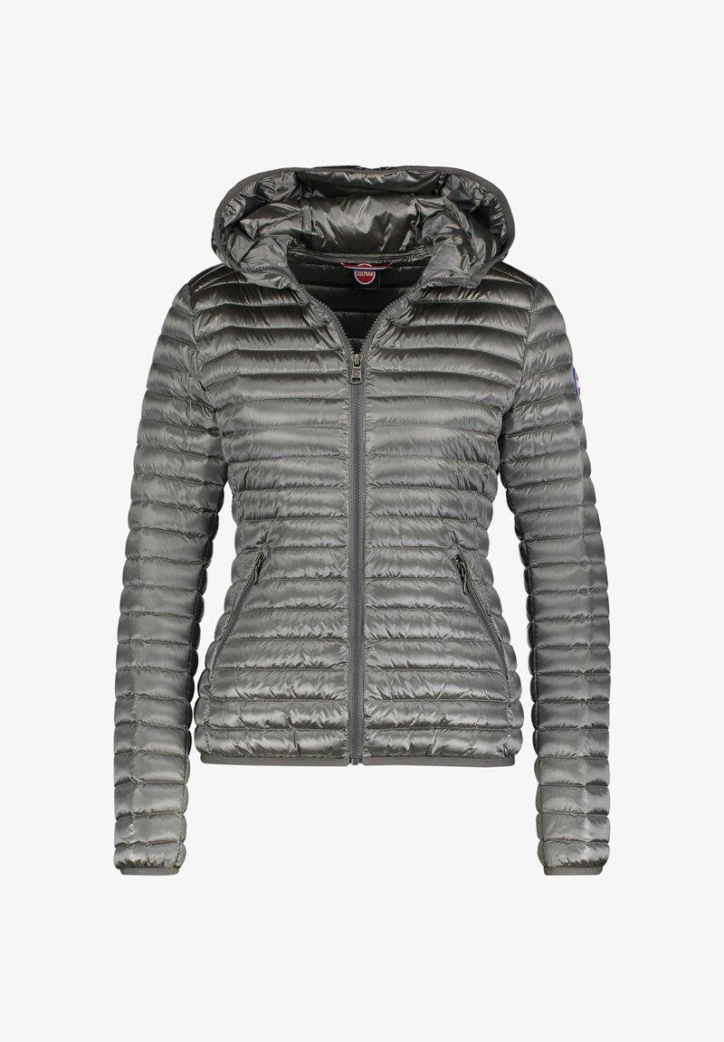 Colmar Originals - Down jacket - grau