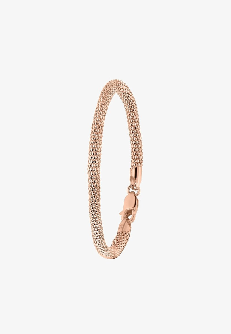 Lucardi - Armband - rosékleurig