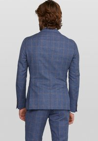 Van Gils - ELWYN  - Suit jacket - blue - 2
