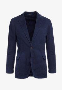 Polo Ralph Lauren - Blazer jacket - nautical ink - 3