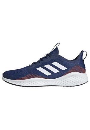 FLUIDFLOW SHOES - Walking trainers - blue