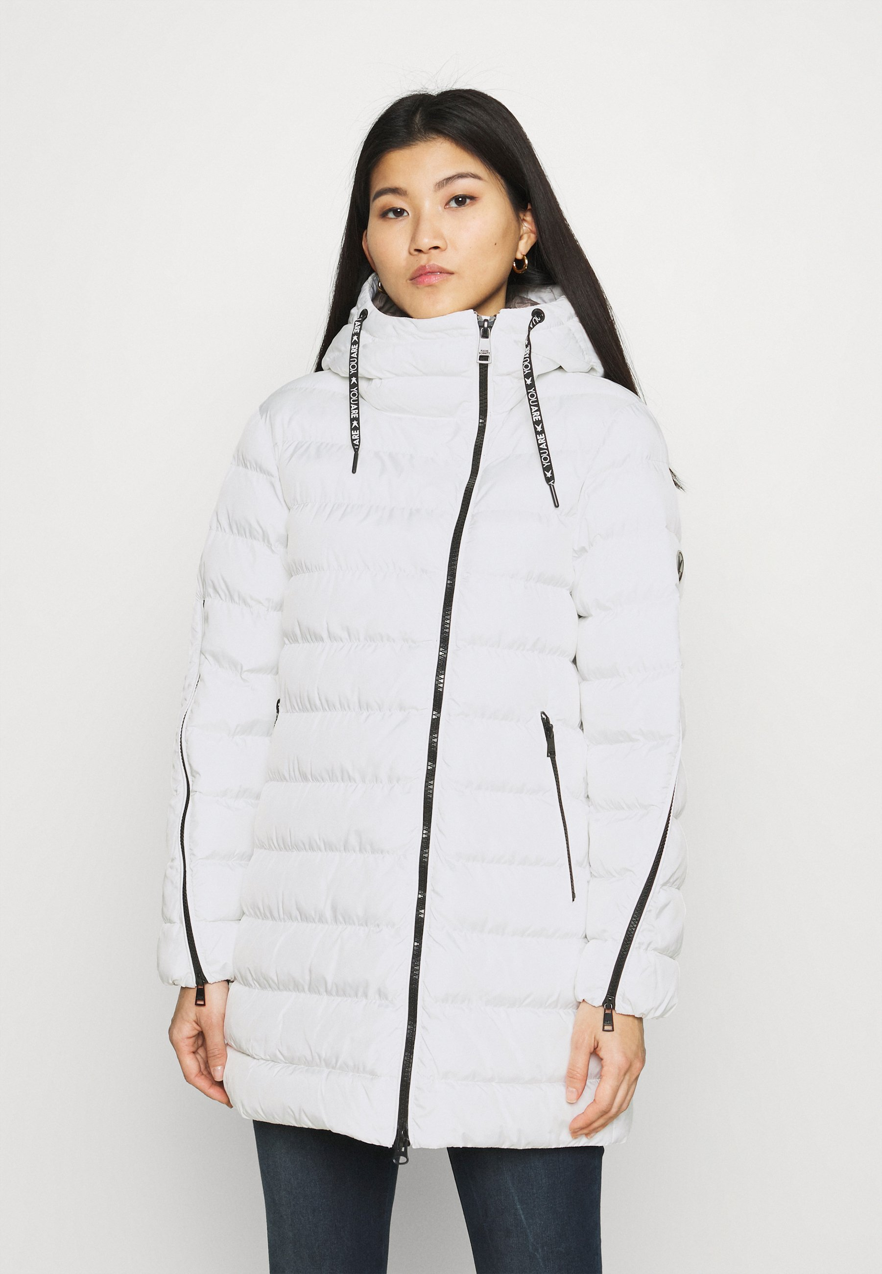 Women THERMORE - Winter coat