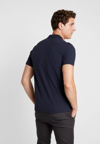 Farah - BLANES  - Polo shirt - true navy - 2