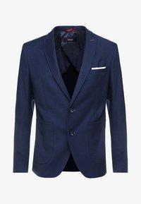 Cinque - CIRELLI - Blazer - dark blue - 6