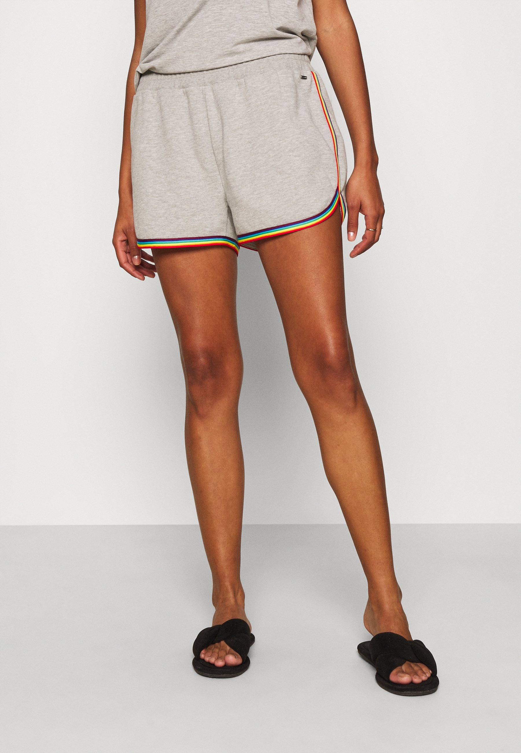 Women PRIDE - Pyjama bottoms