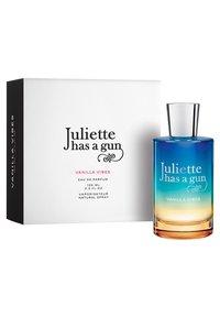 Juliette has a gun - VANILLA VIBES EDP - Eau de Parfum - - - 1