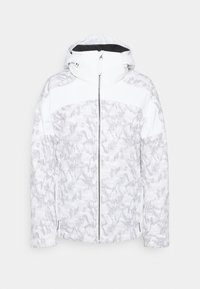 O'Neill - WAVELITE JACKET - Snowboard jacket - powder white - 5