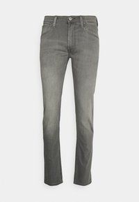 Lee - LUKE - Jeans slim fit - light crosby - 6