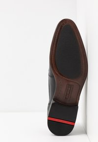Lloyd - MAILAND - Business loafers - schwarz - 4