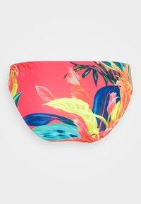 Pour Moi - BOHEMIA BRIEF - Bikini bottoms - singapore - 1