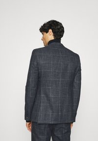 Shelby & Sons - NINETREE SET - Completo - navy - 3