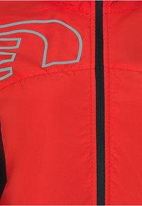 Newline - Sports jacket - red - 2