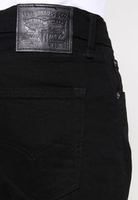 Levi's® - 512™ SLIM TAPER FIT - Slim fit jeans - nightshine - 4