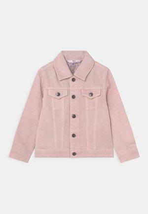 Cowboyjakker - pink