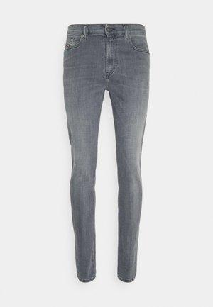 AMNY - Jeans Skinny Fit - 009nz 02