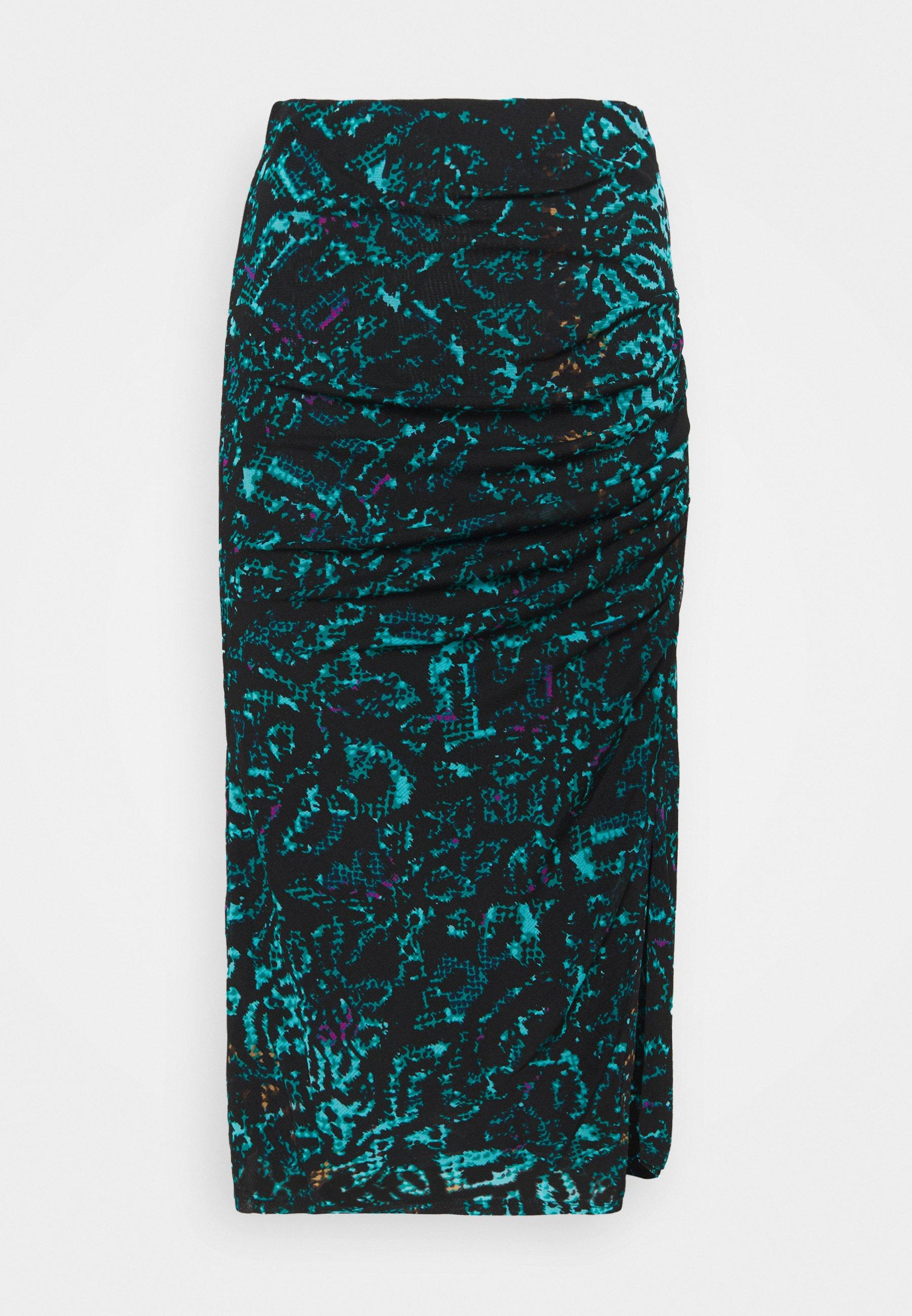 Women DARIELLA - Pencil skirt