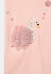Charabia - Jersey dress - pinkpale - 2