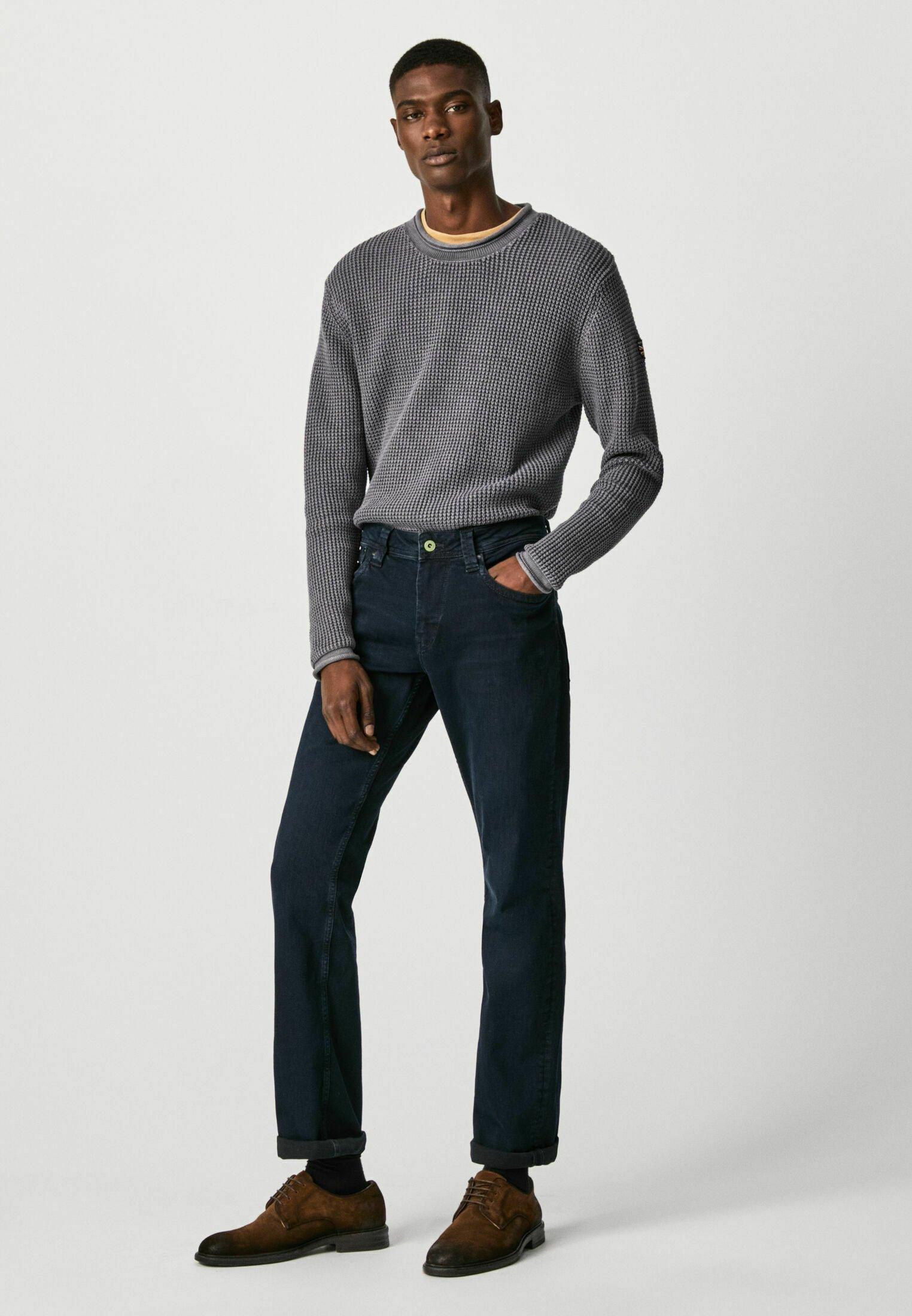 Homme STEVEN - Pullover