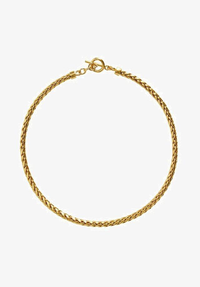 SHANNON - Bracelet - or