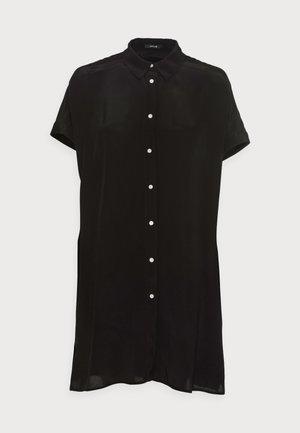FARTAN - Košile - black