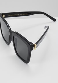 RETROSUPERFUTURE - AALTO  - Sunglasses - black - 5