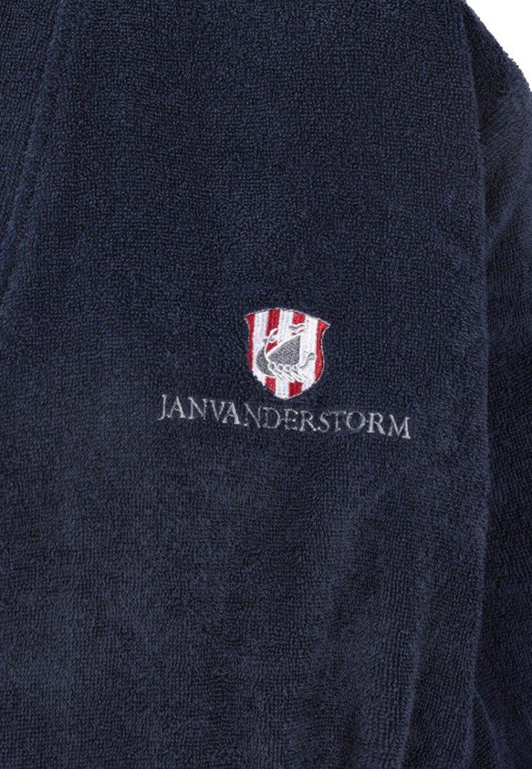 Homme JANNING - Peignoir