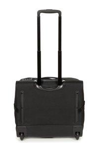 Eastpak - Boardcase - cnnct coat - 1
