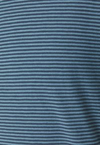 Quiksilver - BUTLER  - Print T-shirt - blue heaven - 2