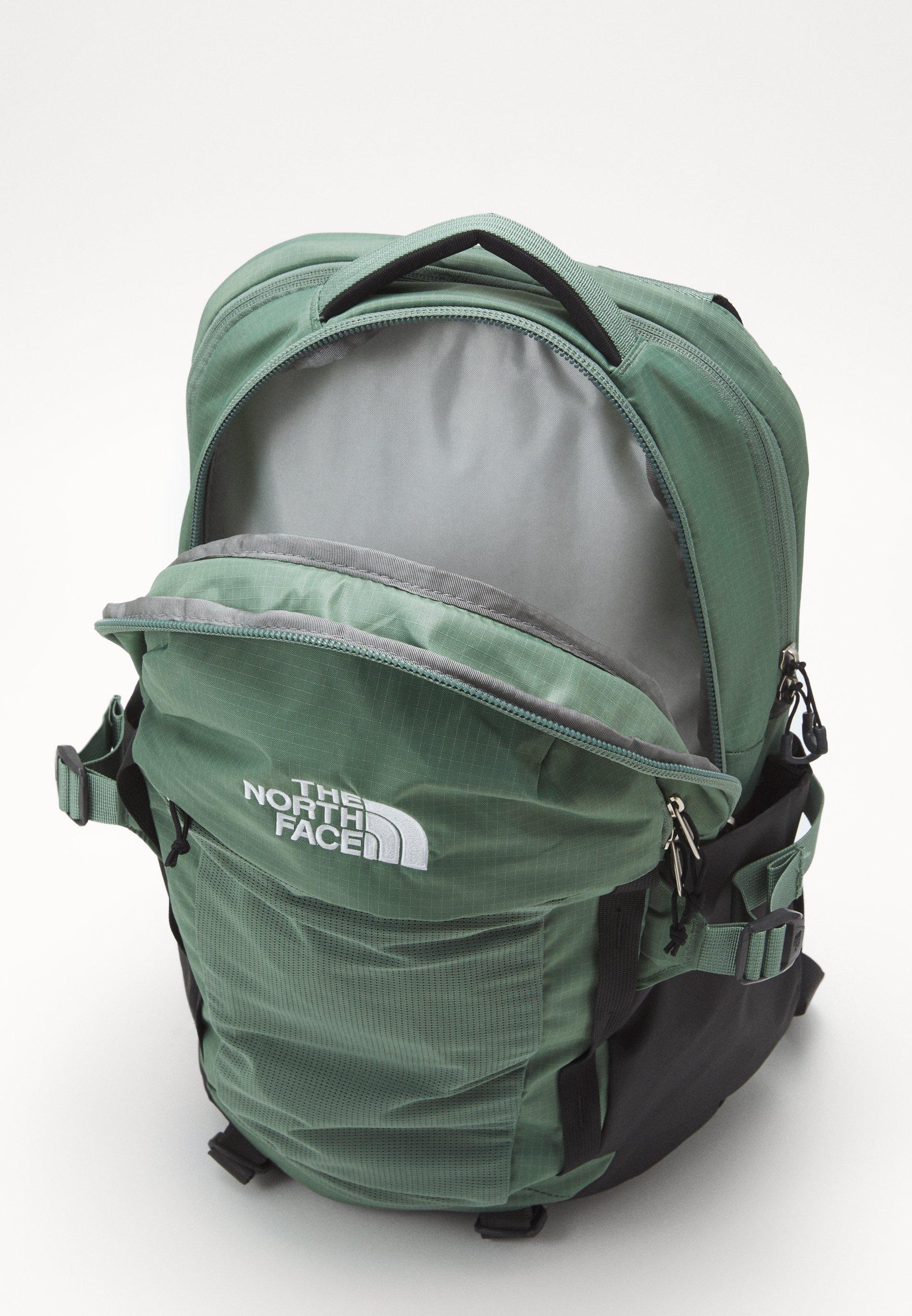 Men RECON UNISEX - Backpack