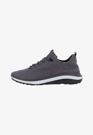 Sneakers basse - gravity