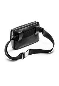 Kazar - Bum bag - black - 1