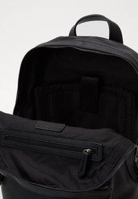Valentino Bags - FINN - Rucksack - nero - 2