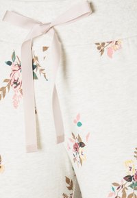 Triumph - MIX AND MATCH TROUSERS - Pyjama bottoms - skin light combination - 2