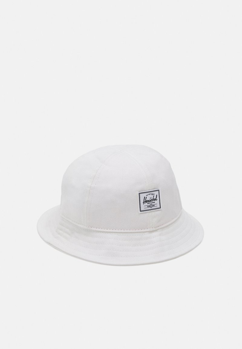 Herschel - DELETION LIST UNISEX - Hat - blanc de blanc