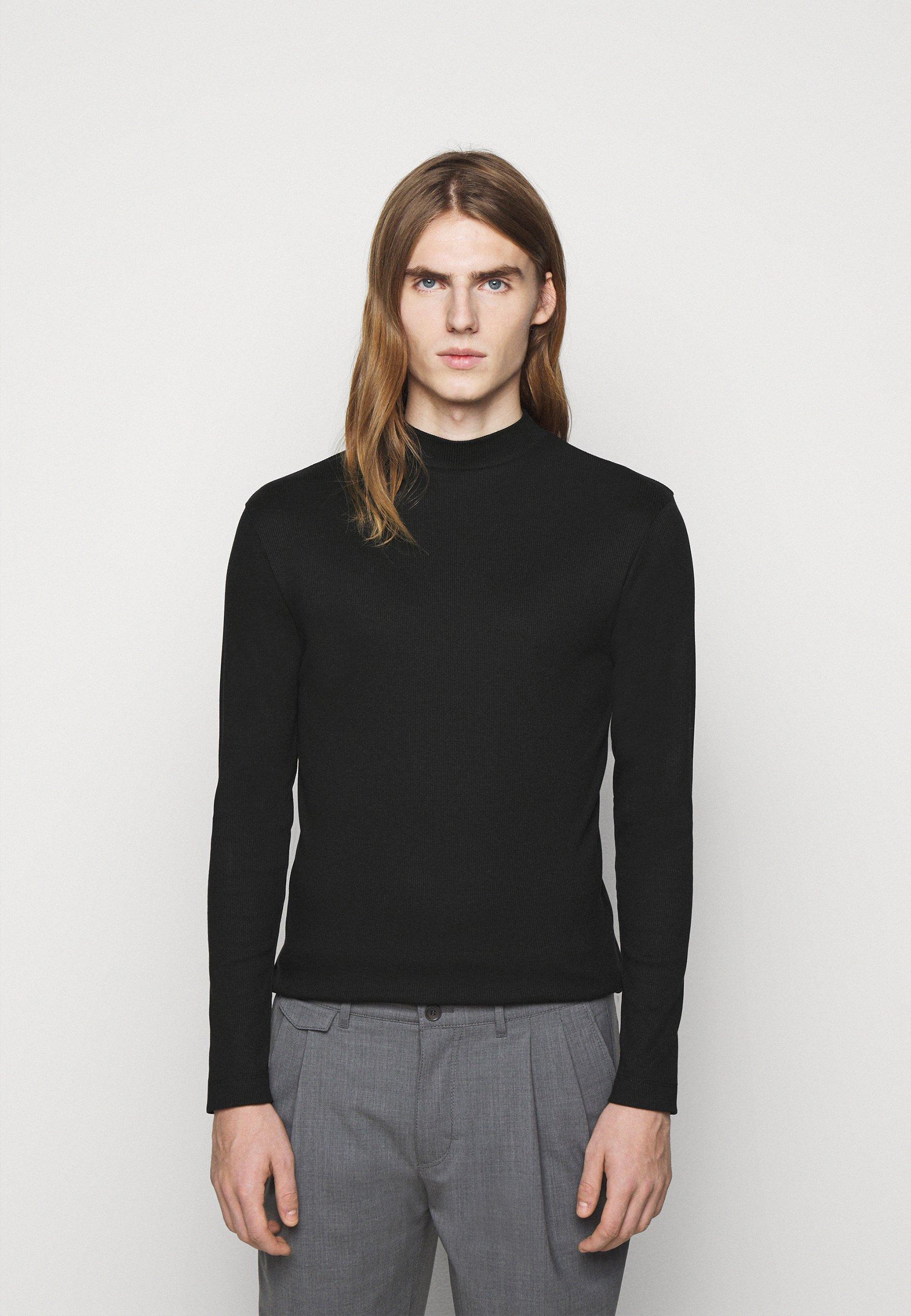 Men MORITZ - Long sleeved top