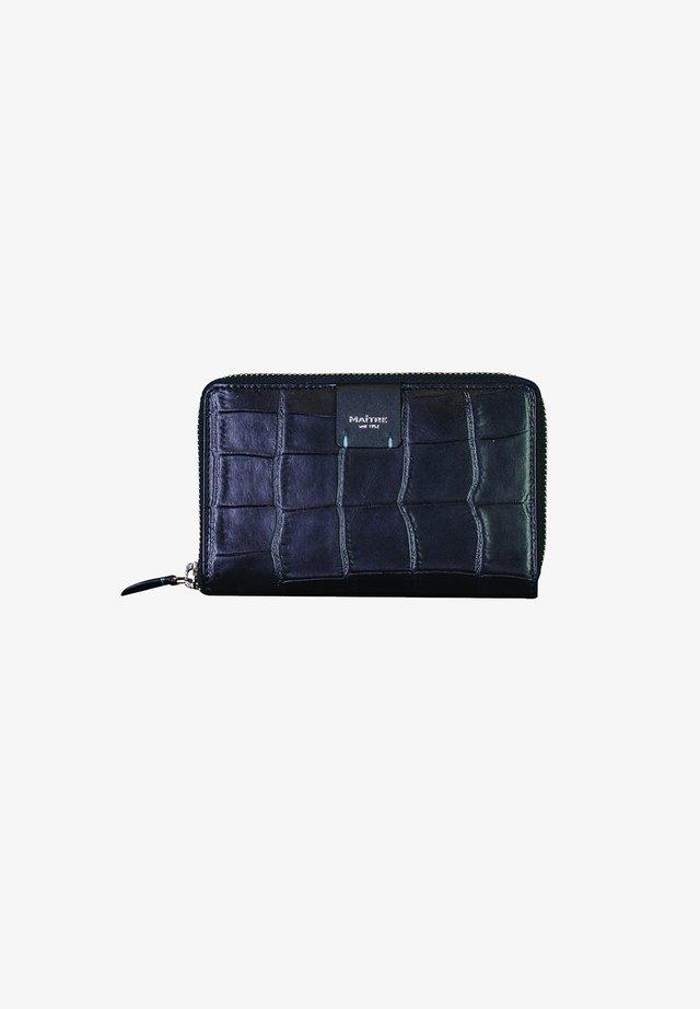 RHAUNEN DOROTHEA - Wallet - black