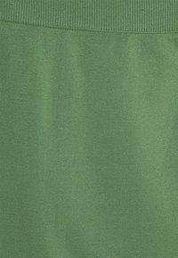 Ellesse - BLANKA - Tights - green - 5