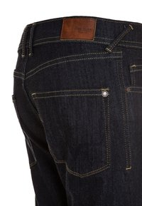 Pepe Jeans - FINLY - Jean slim - denim - 2