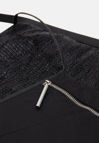 PB 0110 - Tote bag - black - 5