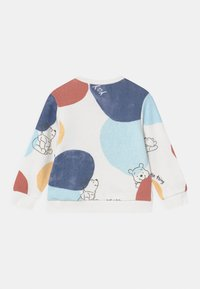 OVS - POOH - Sweatshirt - off white - 1
