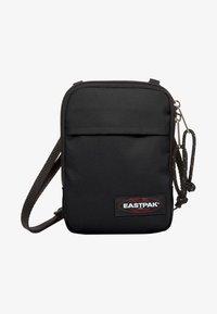 Eastpak - BUDDY  - Across body bag - black - 2