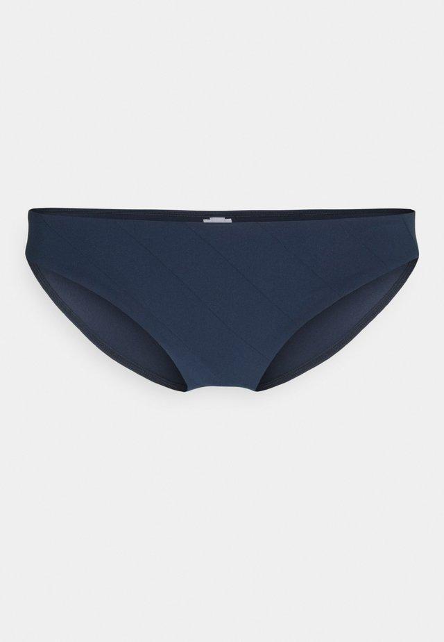 ULTRAMARINE - Bikinibroekje - nocturnal blue