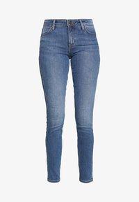 Lee - JODEE - Jeans Skinny Fit - light arden - 3