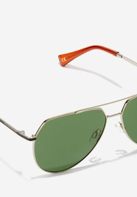 Hawkers - SHADOW - Sunglasses - gold - 6