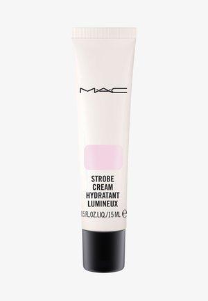 STROBE CREAM / LITTLE M.A.C - Face cream - original